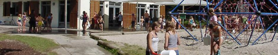 Waldheim Lindental 70499 Stuttgart-Weilimdorf
